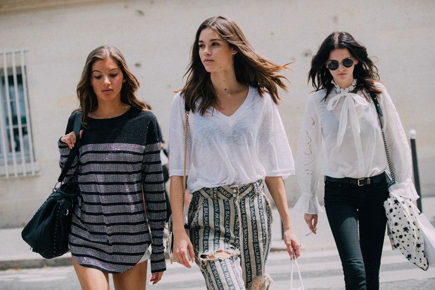 three-girls-wear-fashion-outfits
