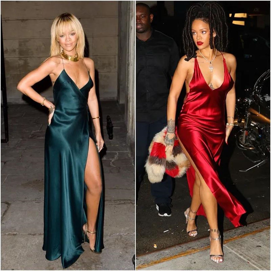 two-sexy-silk-dresses