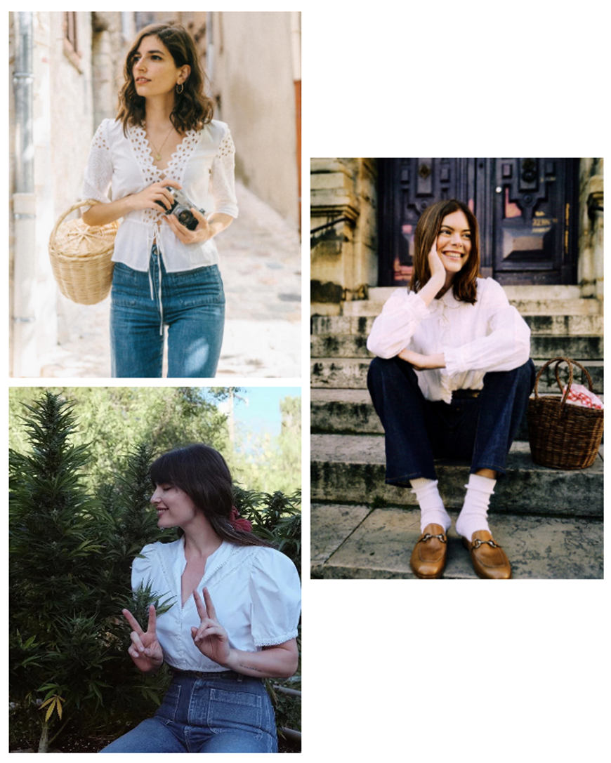 white-blouses-and-jeans