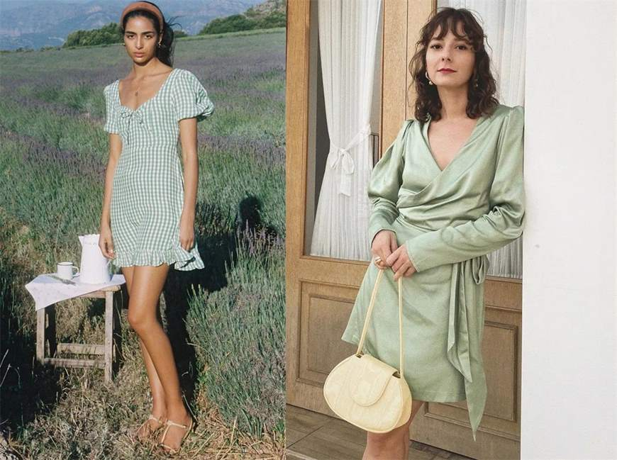 2-mint-green-dresses