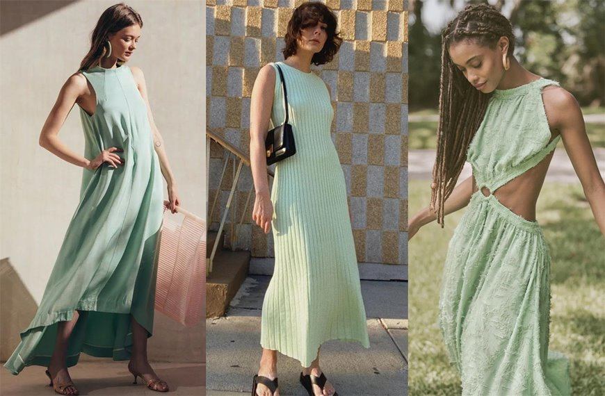 3-mint-green-dresses