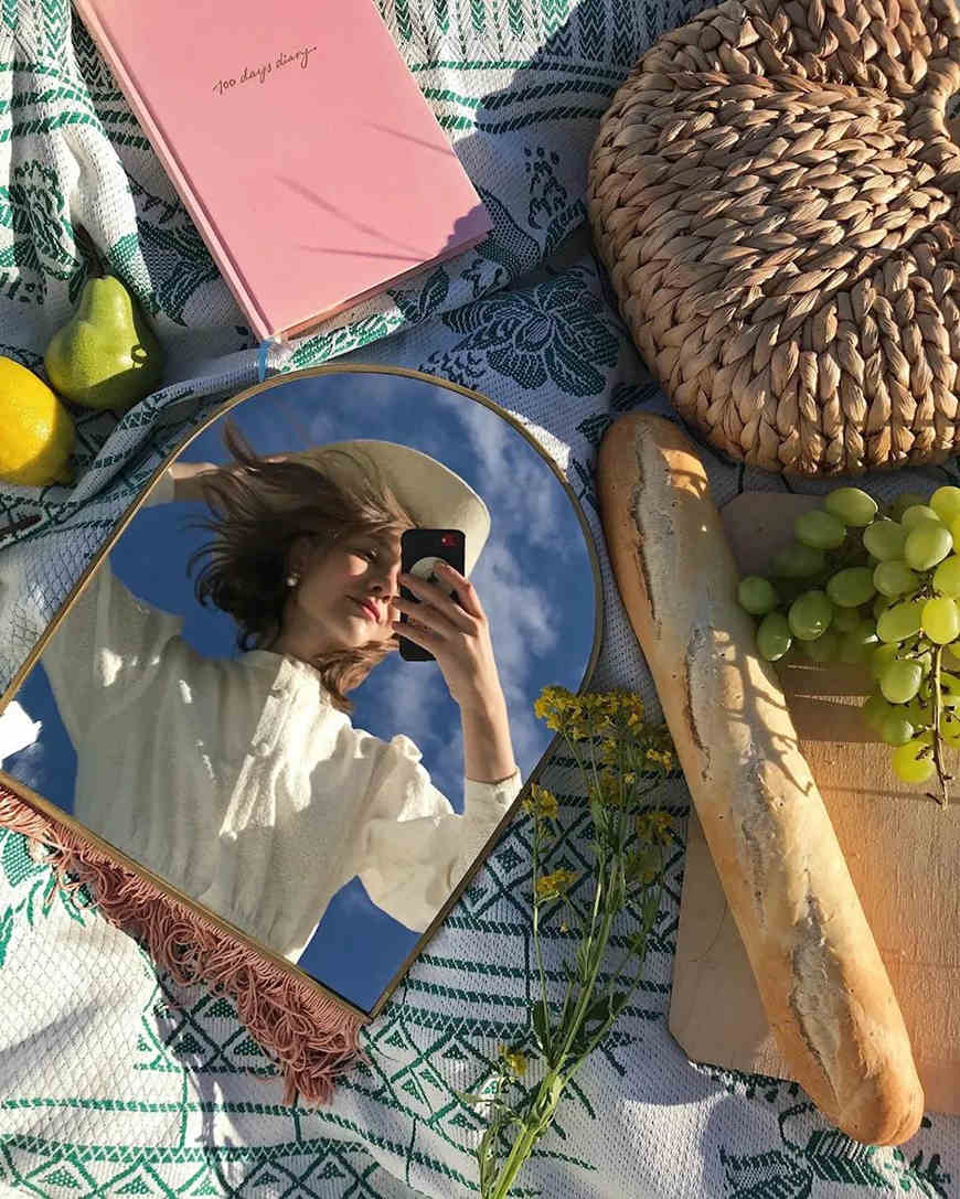a-colorful-picnic-photo