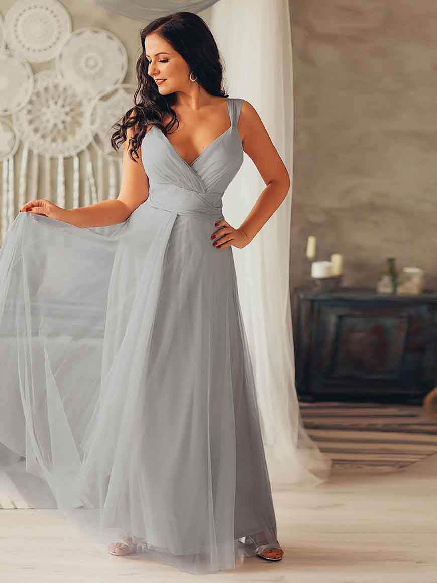 a-grey-tulle-dress-1