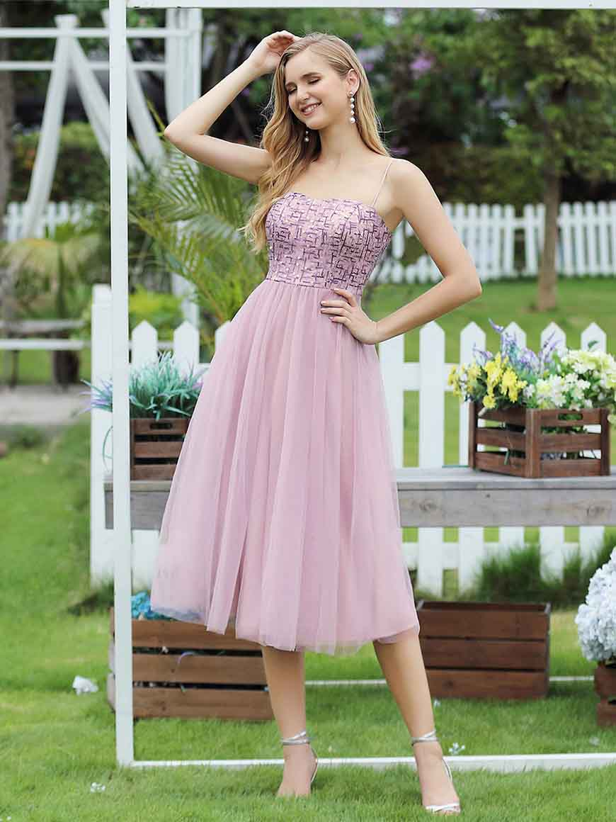 a-light-purple-homecoming-dress