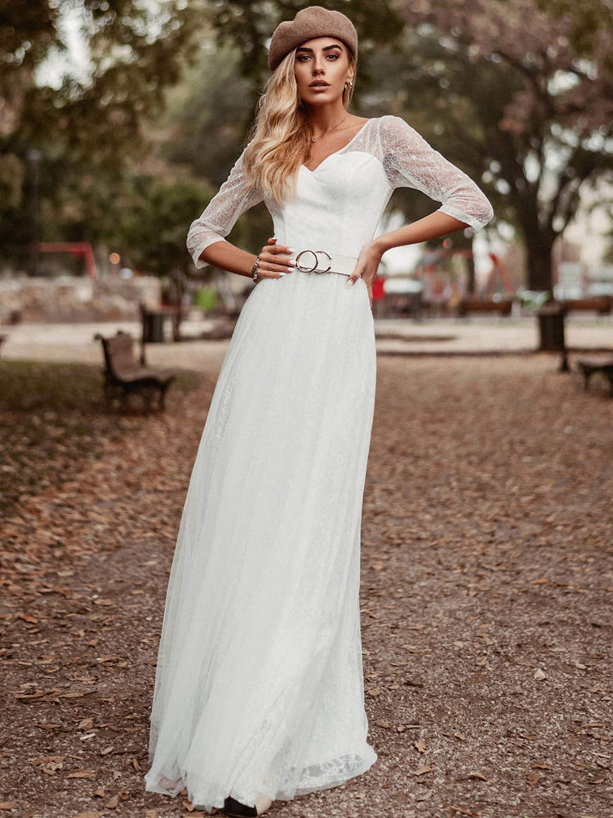 a-long-sleeve-wedding-dress