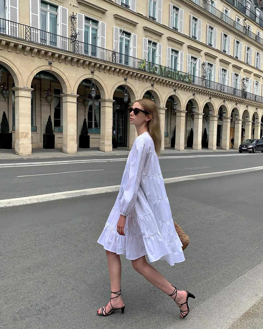 a-midi-oversized-dress