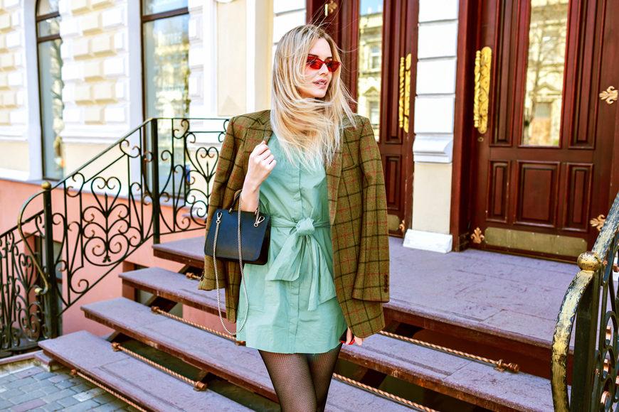 a-mint-green-short-dress