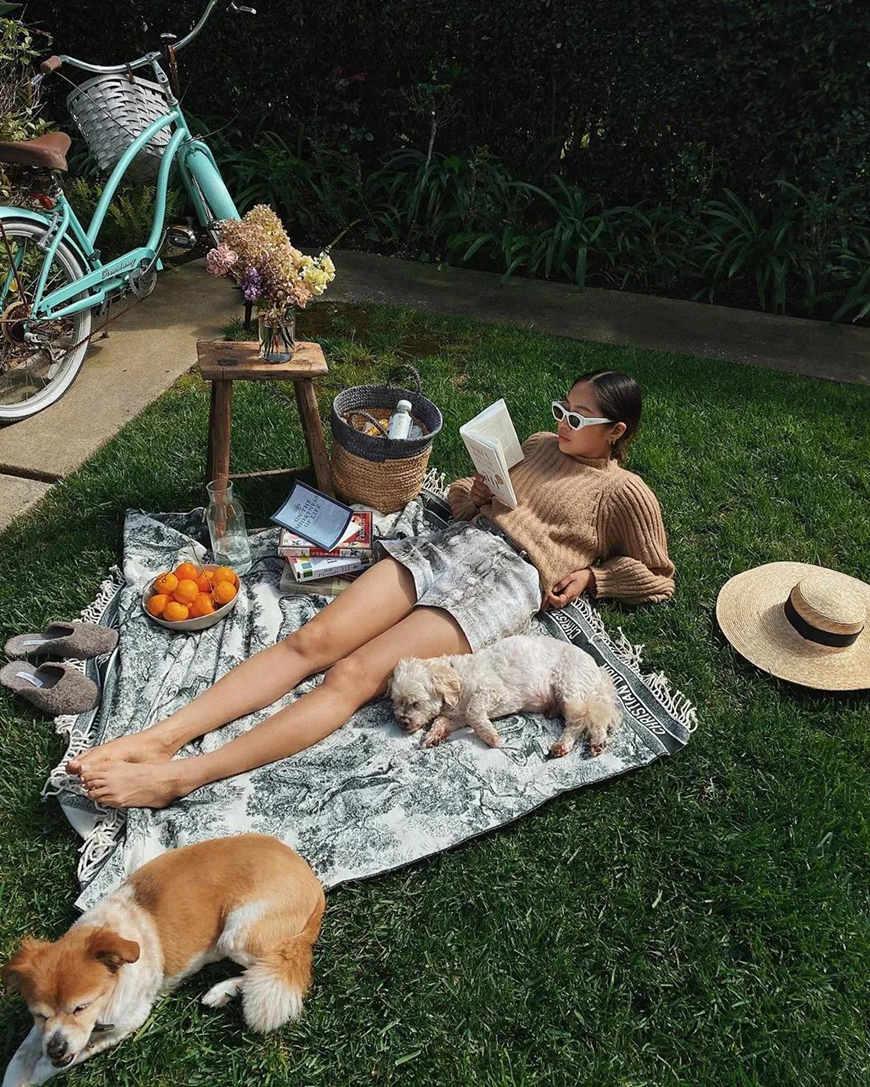 a-picnic-photo