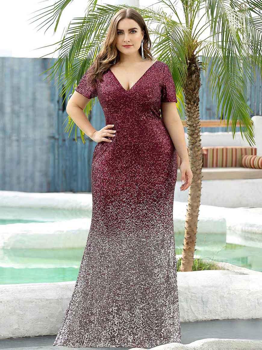 a-plus-size-sequin-maxi-dress