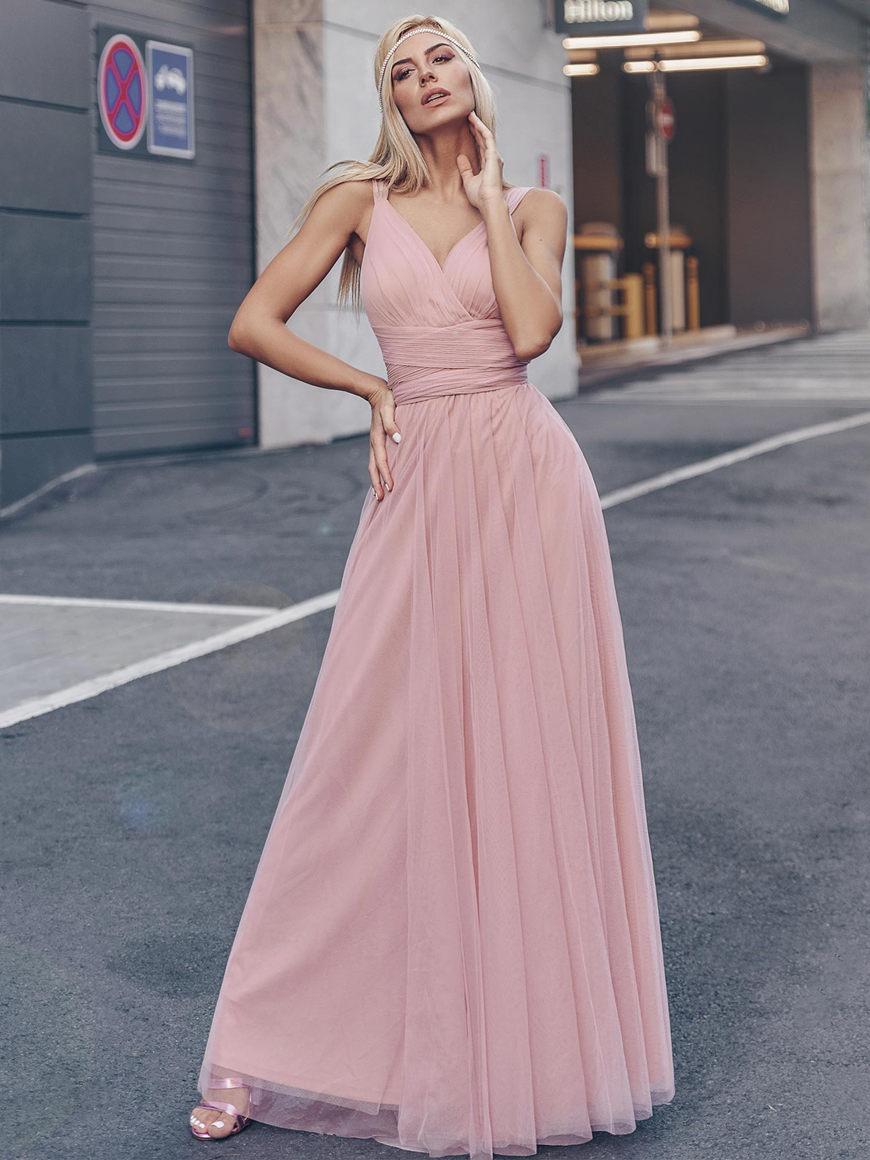a-romantic-pink-dress