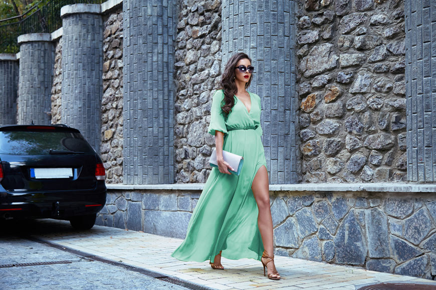 a-sexy-mint-green-dress