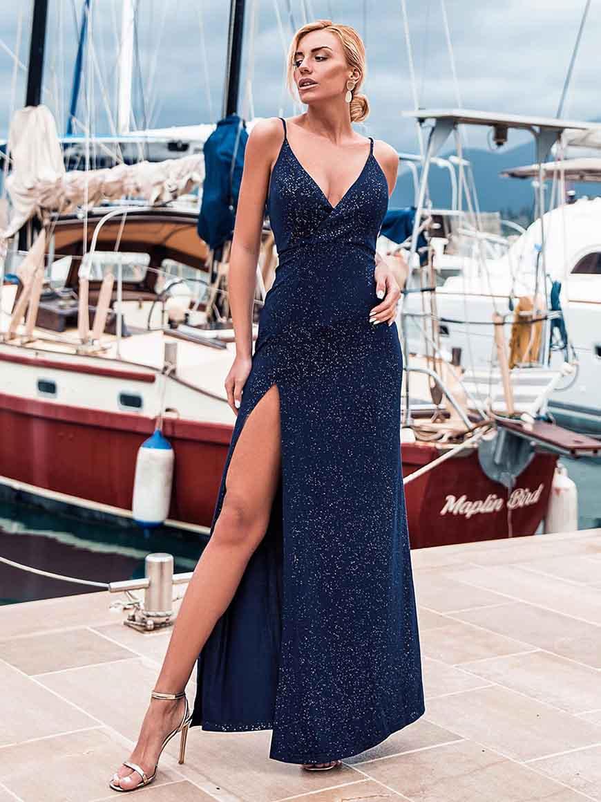 a-sexy-navy-blue-dress