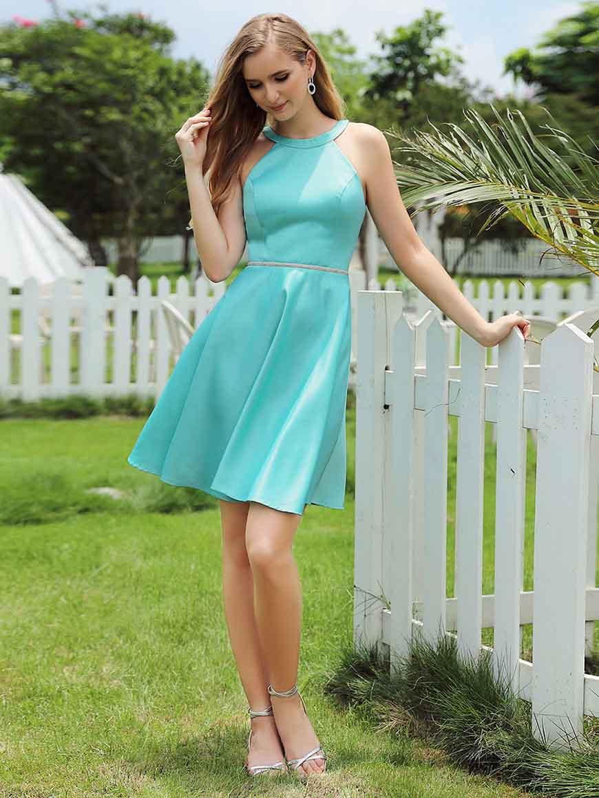 an-aqua-homecoming-dress
