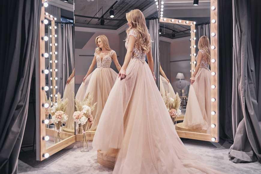 an-elegant-bride