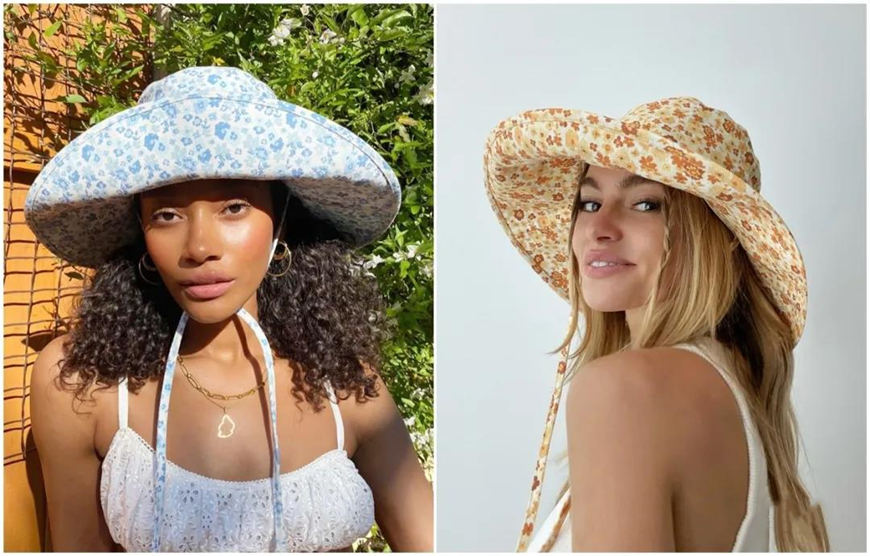 floral-bucket-hats