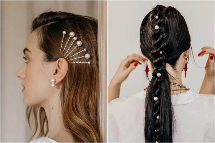 gorgeous-pearl-hair-pins