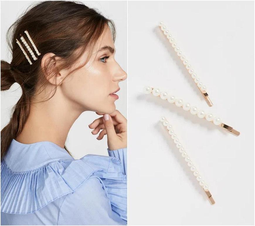 pearl-style-hair-pins