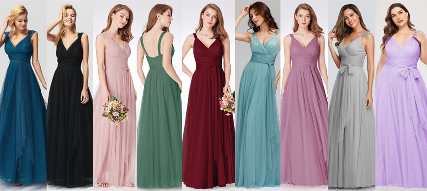 romantic-tulle-dresses
