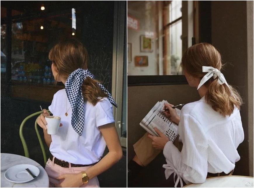 scarf-style-hair-ties