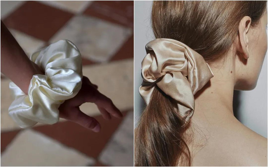 silk-hair-ties