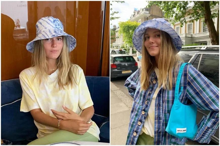 two-blue-bucket-hats