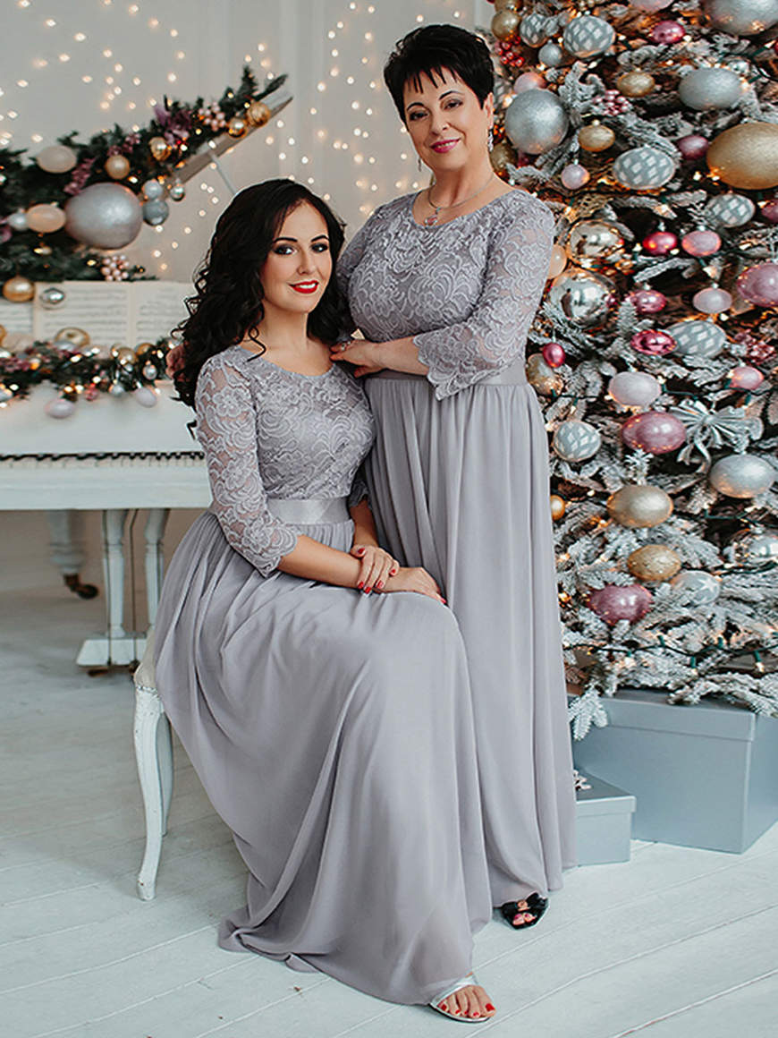 two-elegant-grey-dresses