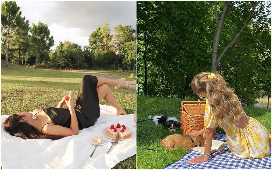 two-girls-have-a-picnic