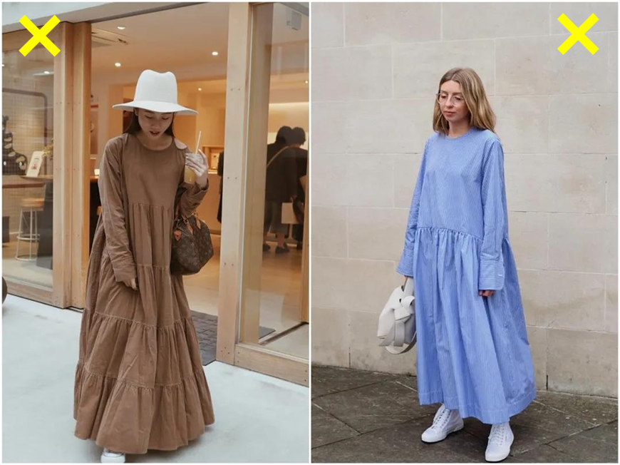 two-long-oversized-dresses