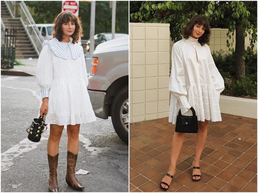 two-oversized-dresses
