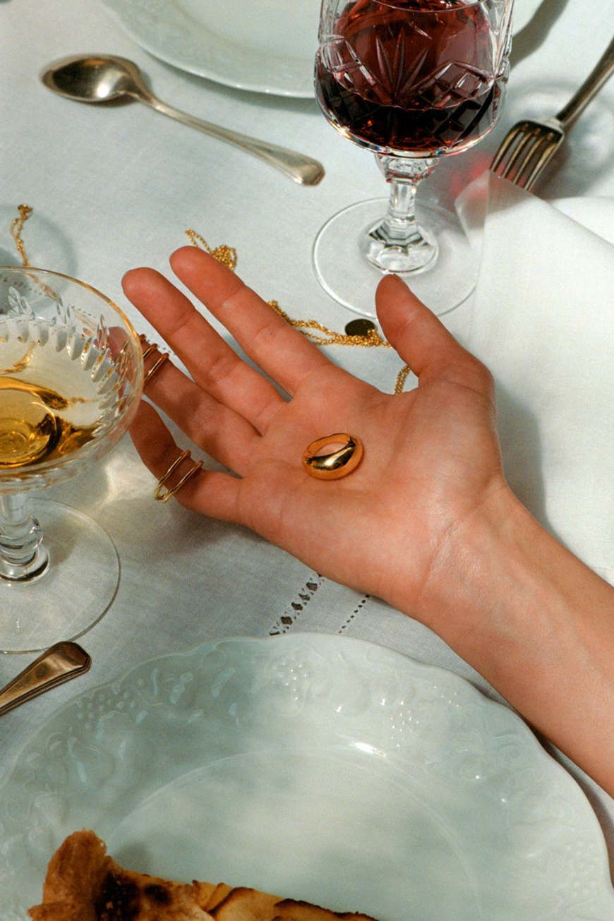 a-cute-gold-dome-ring
