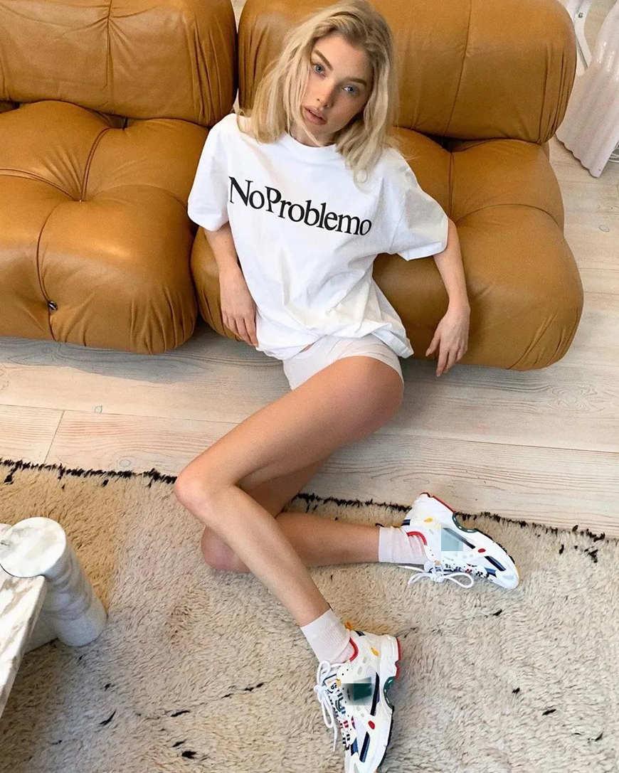 a-girl-wears-chunky-sneakers