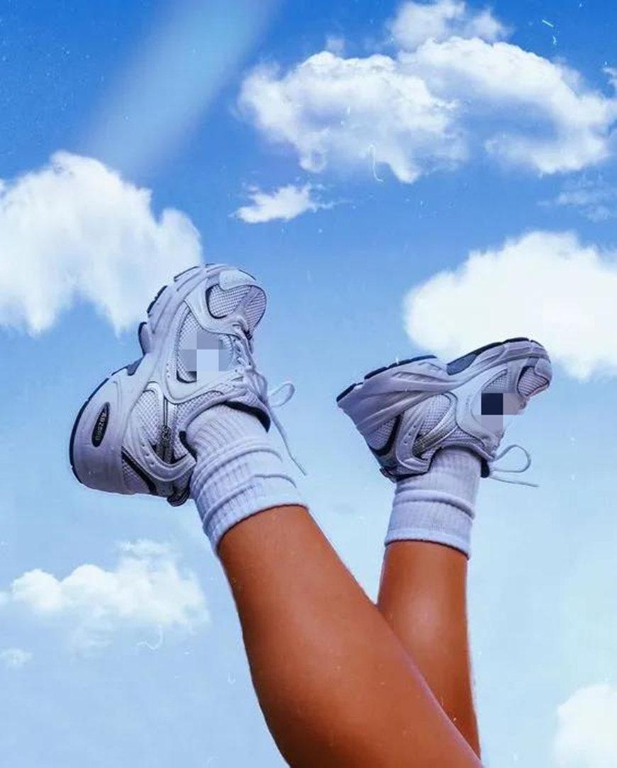 a-pari-of-chunky-sneakers