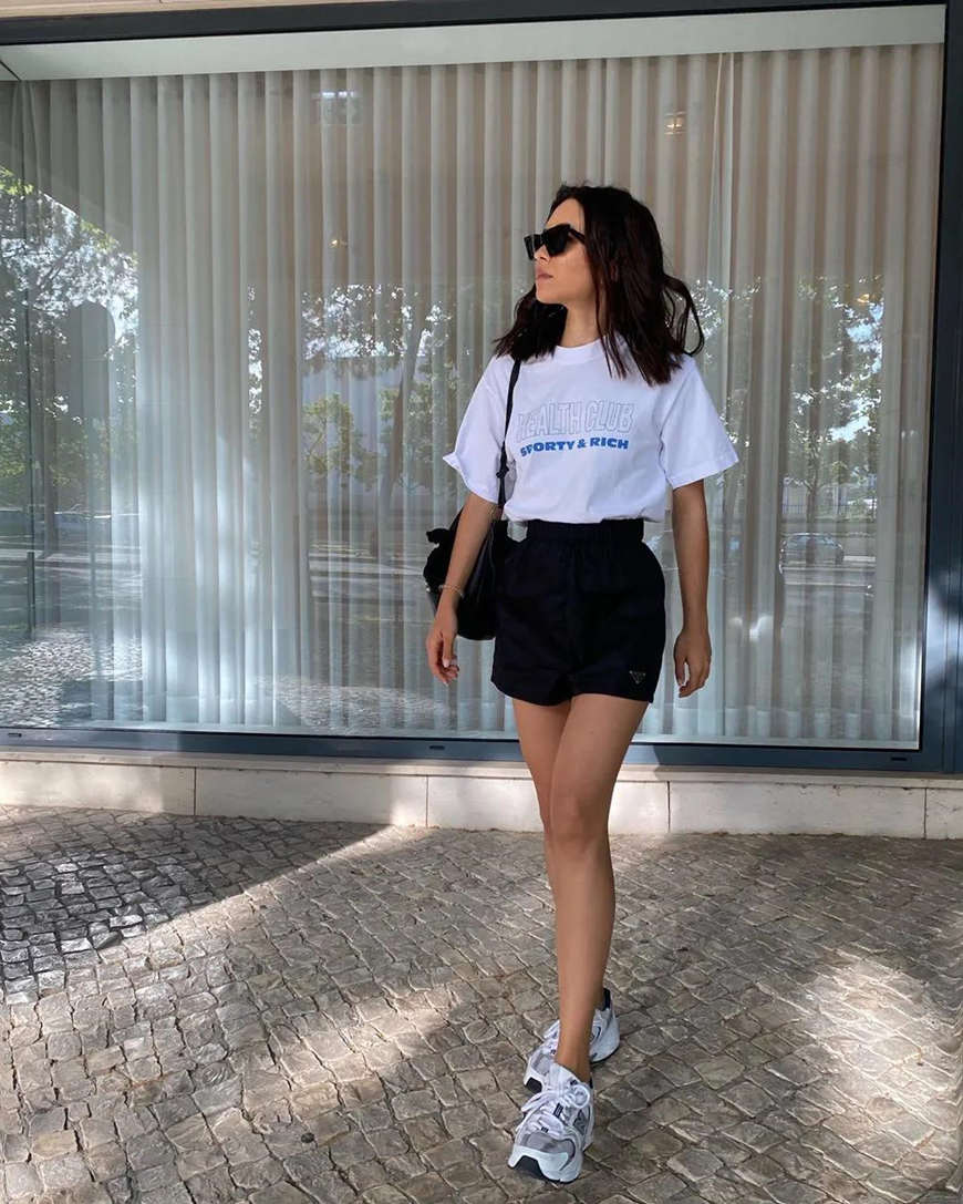 a-young-girl-wears-chunky-sneakers