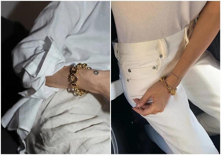 high-fashion-gold-statement-brecelets