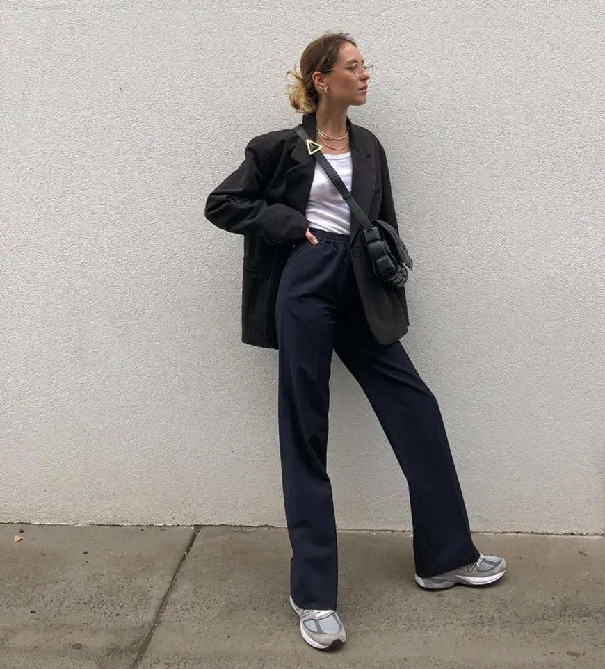 long-pants-and-chunky-sneakers