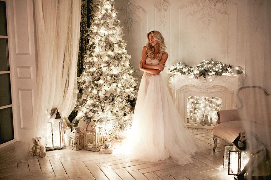 a-beautiful-bride