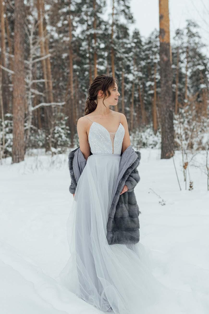 a-bridesmaid-dress