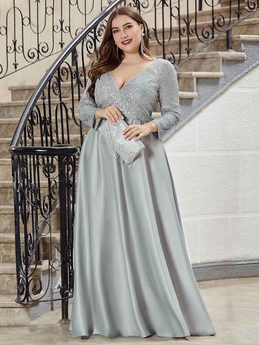 a-plus-size-wedding-guest-dress