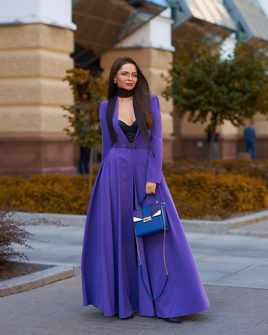 a-purple-wedding-guest-dress