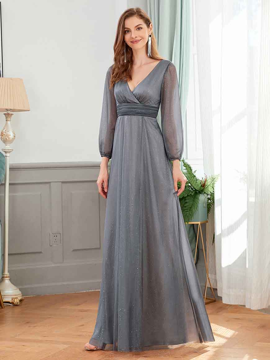 a-wedding-guest-dress-with-long-sleeves