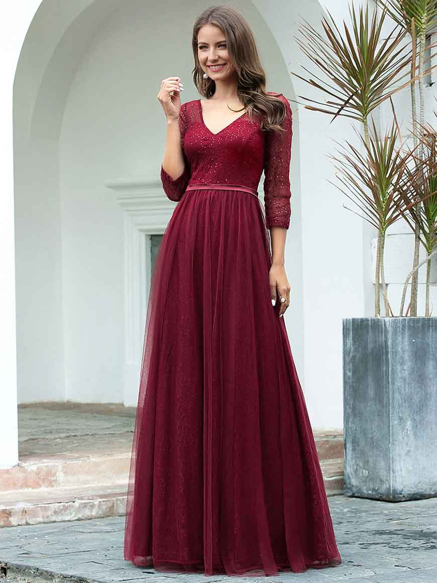 an-elegant-wedding-guest-dress