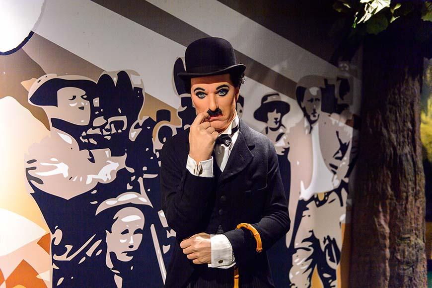 dress-up-as-Chaplin