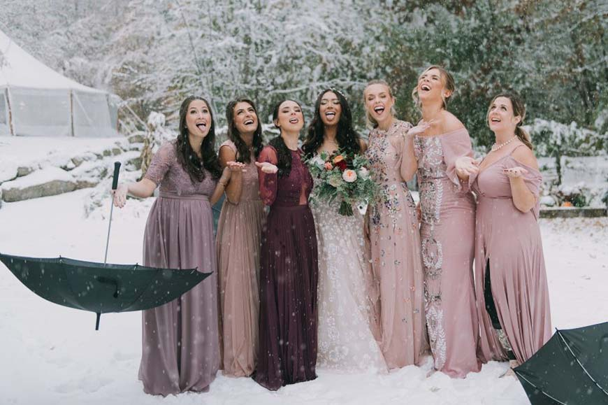some-winter-wedding-guests
