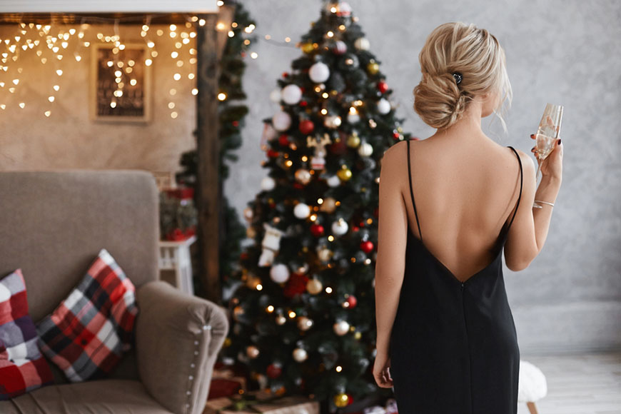a-backless-party-dress