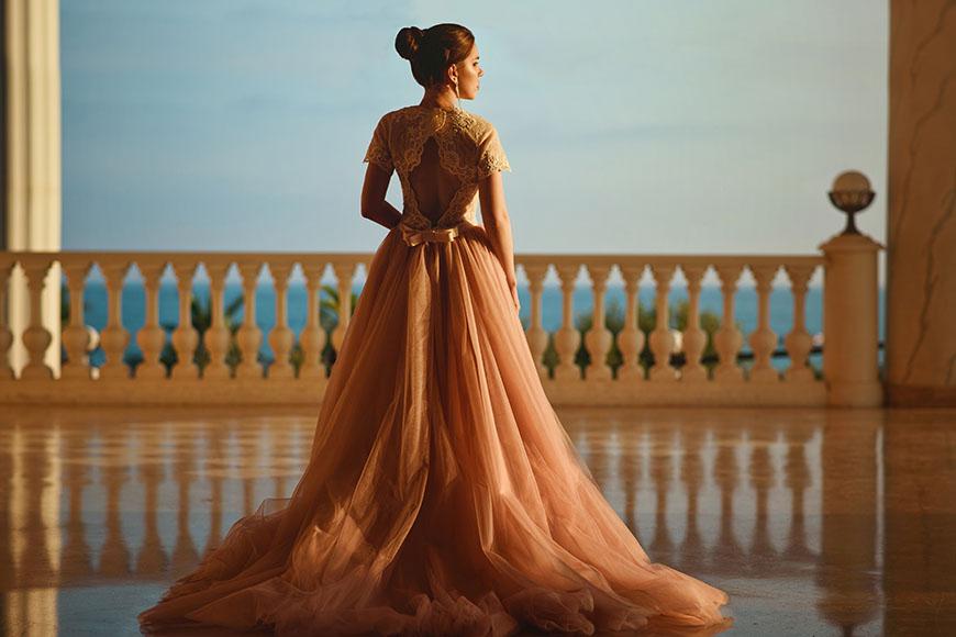 a-pink-prom-dress