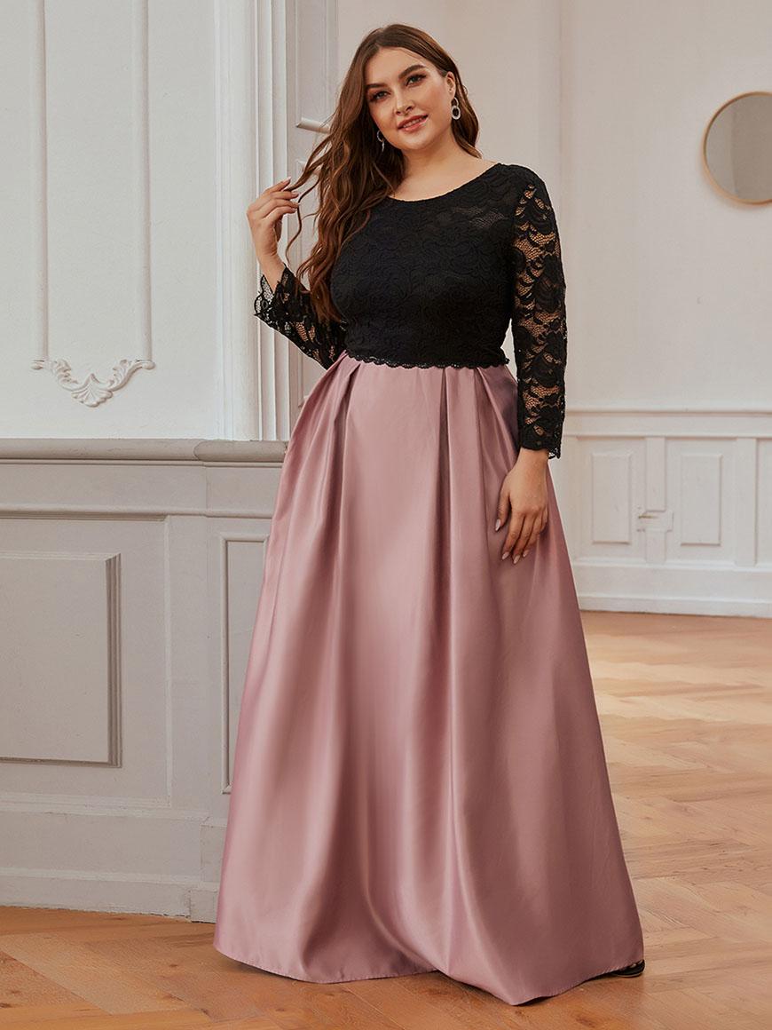 a-plus-size-party-dress