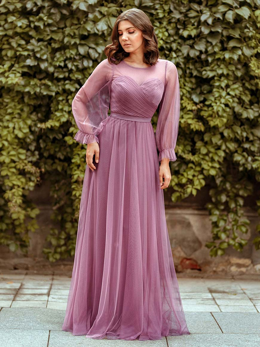 a-purple-orchid-prom-dress