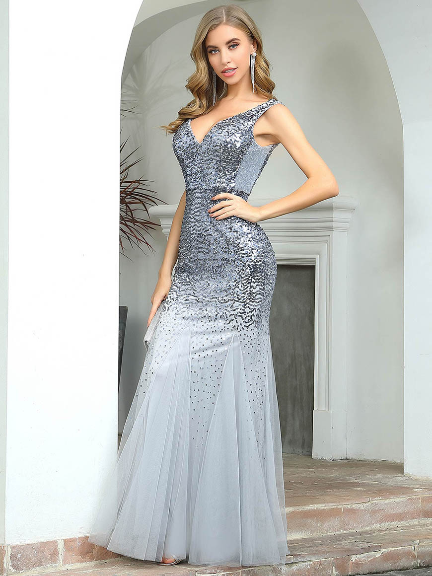 a-silver-mermaid-dress