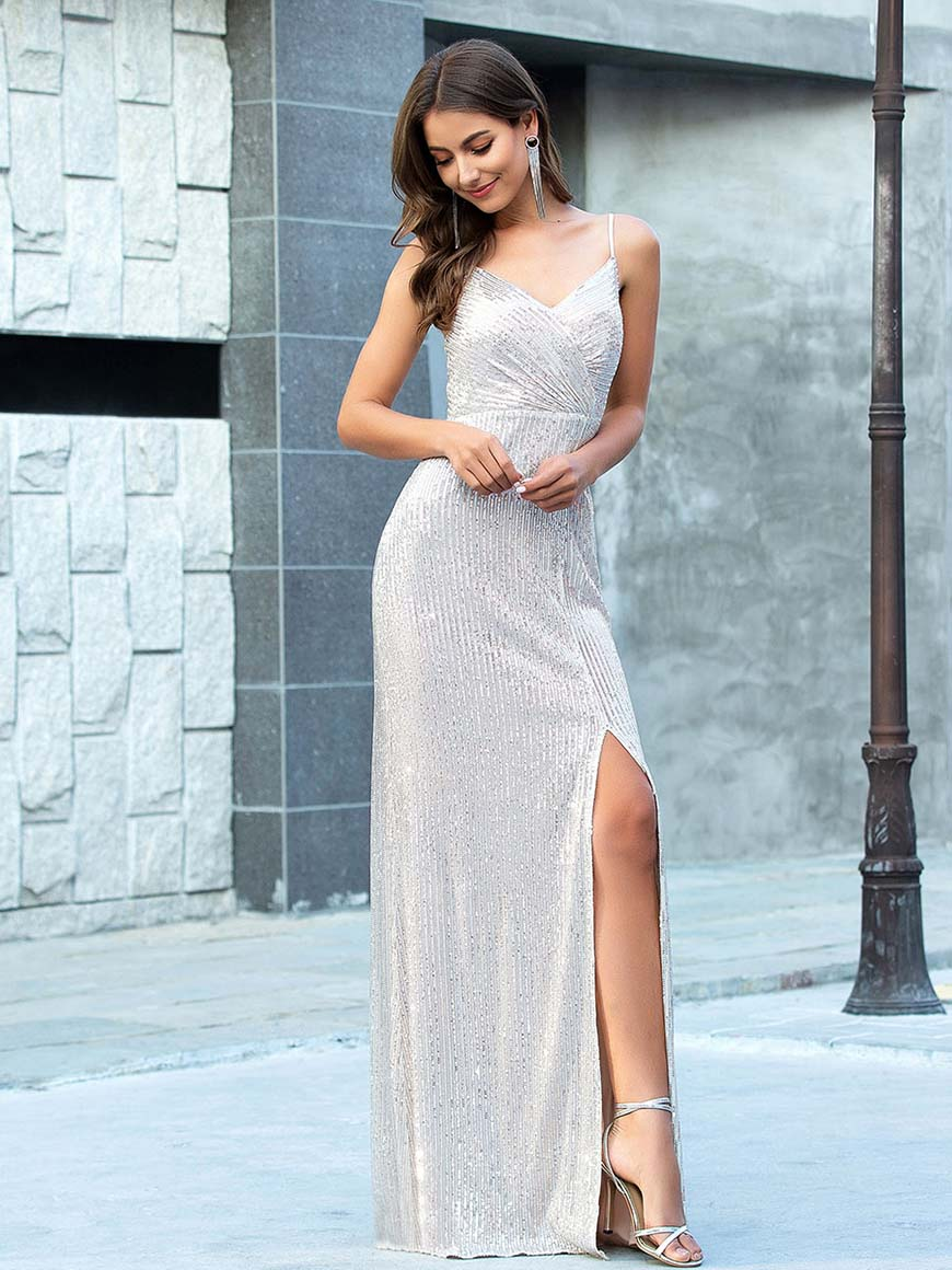 a-silver-sequin-prom-dress