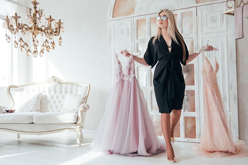 choose-prom-dresses